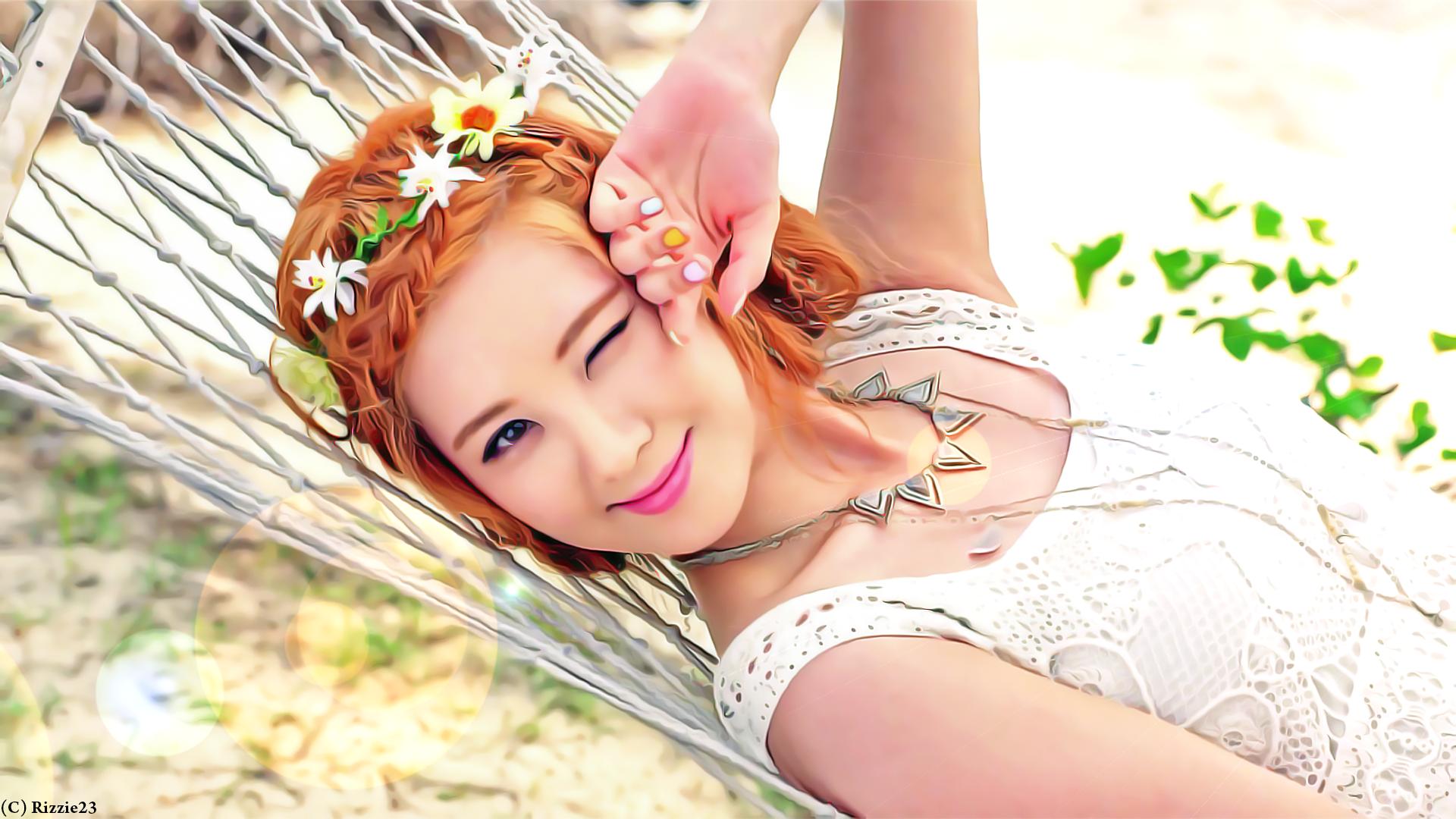 Snsd Party Wallpaper Hq Celebrity Photos Onehallyu Snsd Seohyun Girls Generation