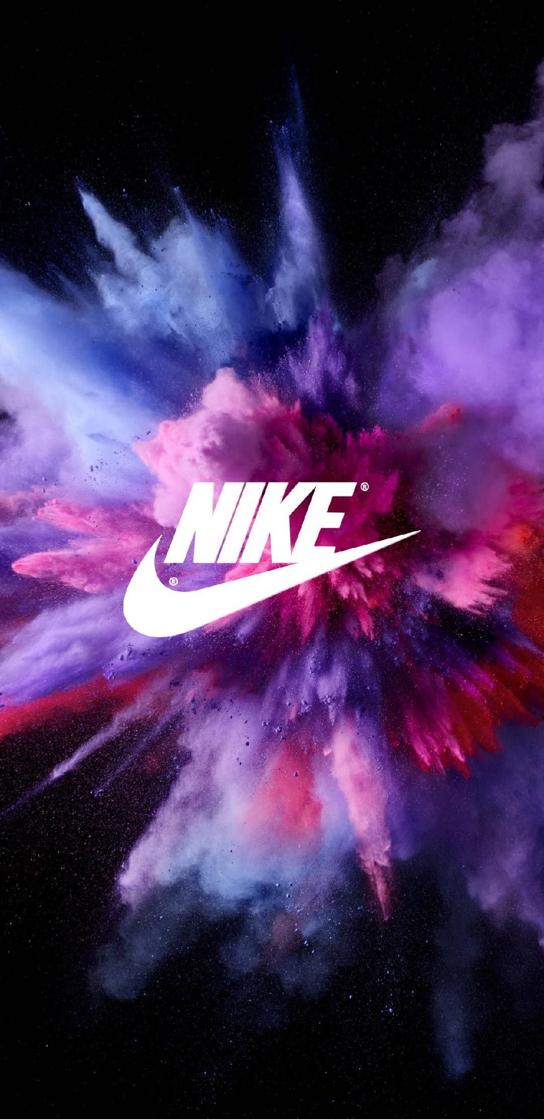 Pin by Ruby on Wallpapers Nike wallpaper iphone, Nike