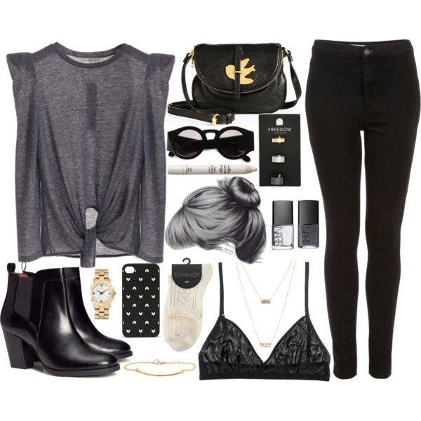 Movie Date Night Outfit | Fashion for Her | Pinterest ...