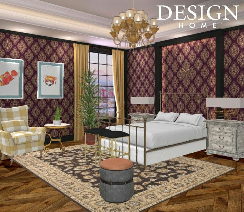 Decorating by Bertha image by bertha lund Home decor