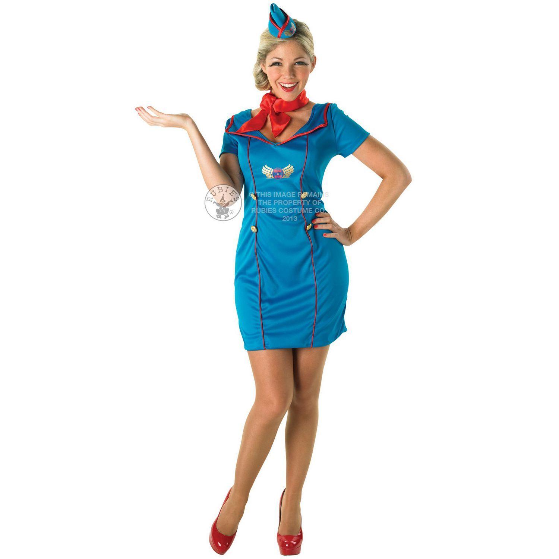 Lentoemo. Hyvät matkustajat, kiinnittäkää turvavyönne ja varmistakaa että, istuimenne selkänoja on lukittu pystyasentoon. Lentoemo toivottaa kaikki matkustajat tervetulleeksi aikaan, jolloin lentämisestä ei puuttunut glamouria!