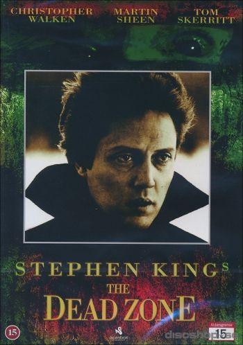 Dead Zone (Stephen King)