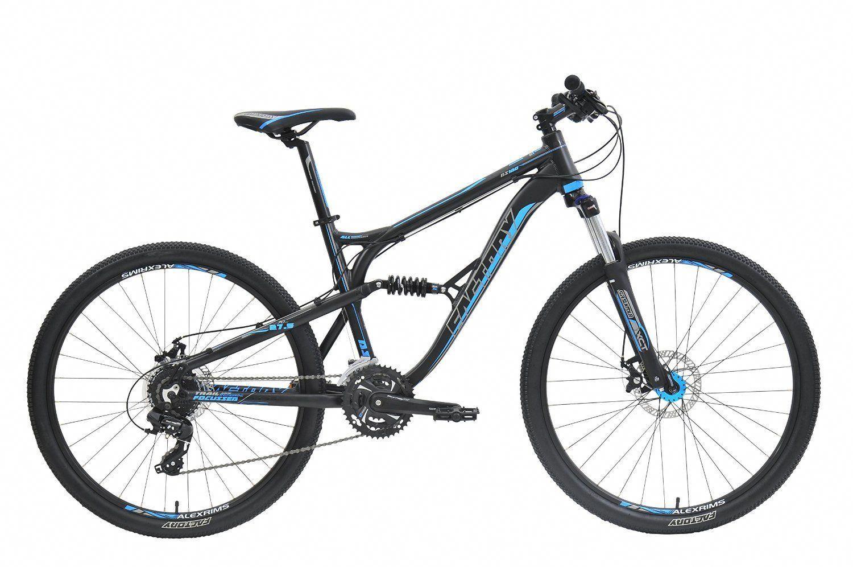 Best Mountain Bike Under 1000 Bestbikesformen Best Mountain