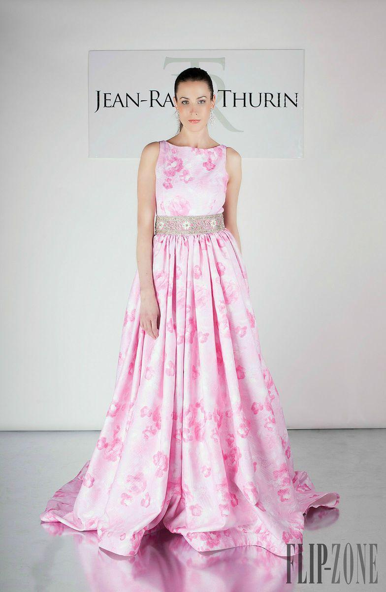 Moderno Vestido De Novia Farage Bosquejo - Colección de Vestidos de ...