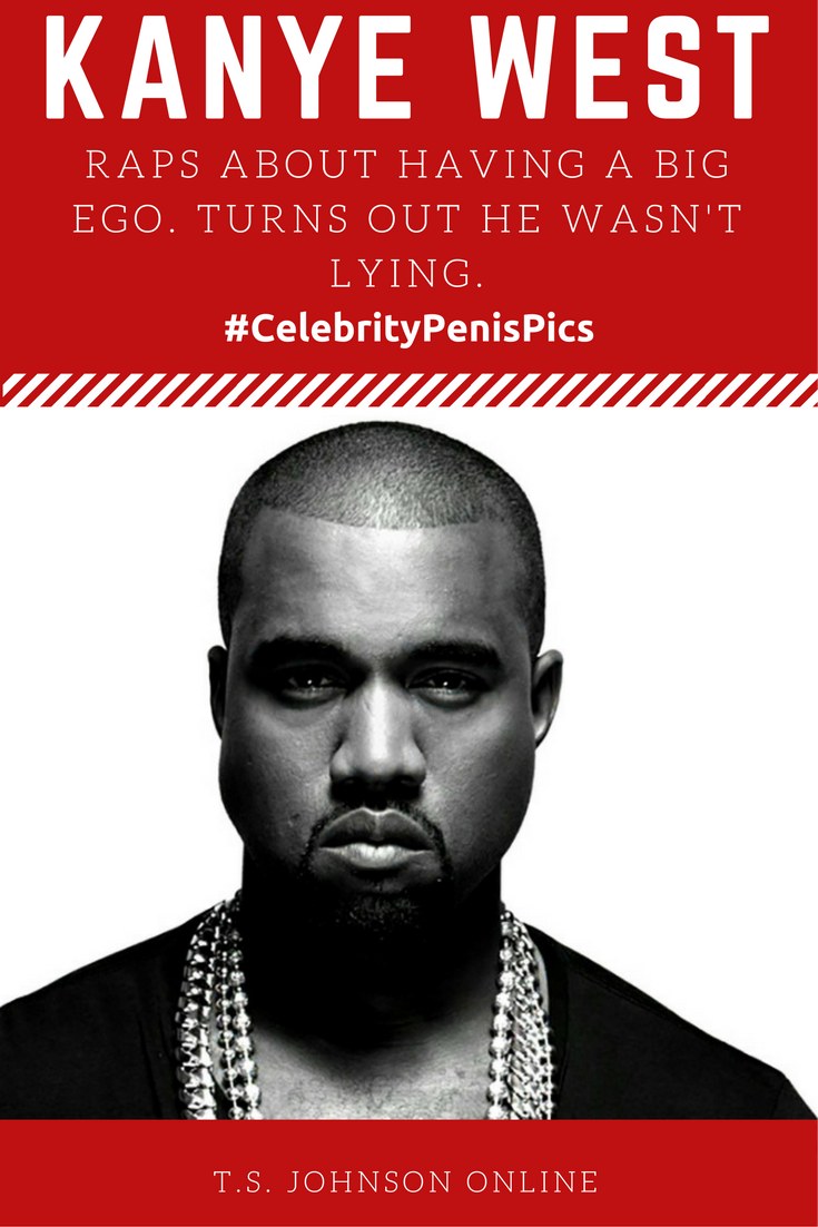 Pin By Brownsugar28 On Red Wave Big Ego Kanye West Rap