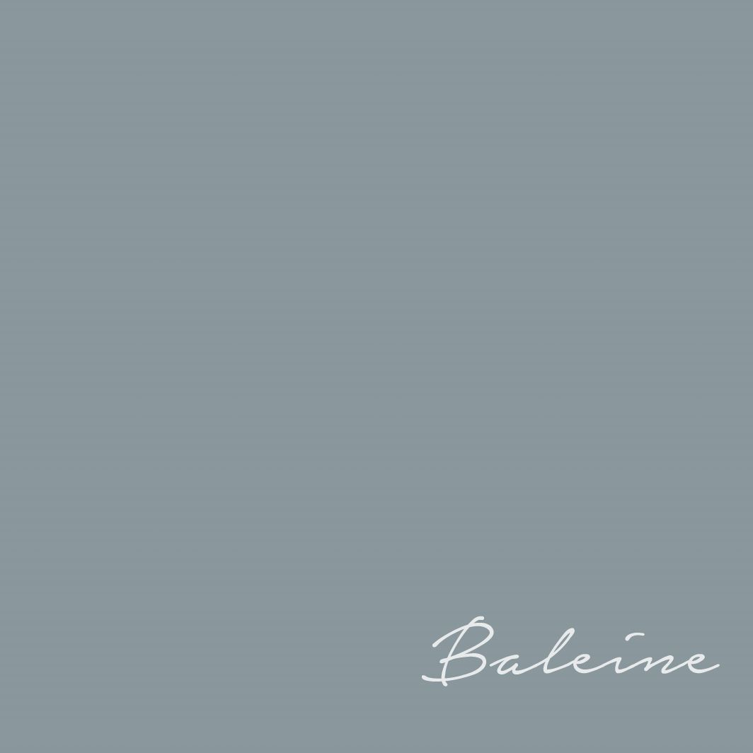 French & Belgian Paint Colors: Greys, Blues & Greens - Hello Lovely #indoorpaintcolors