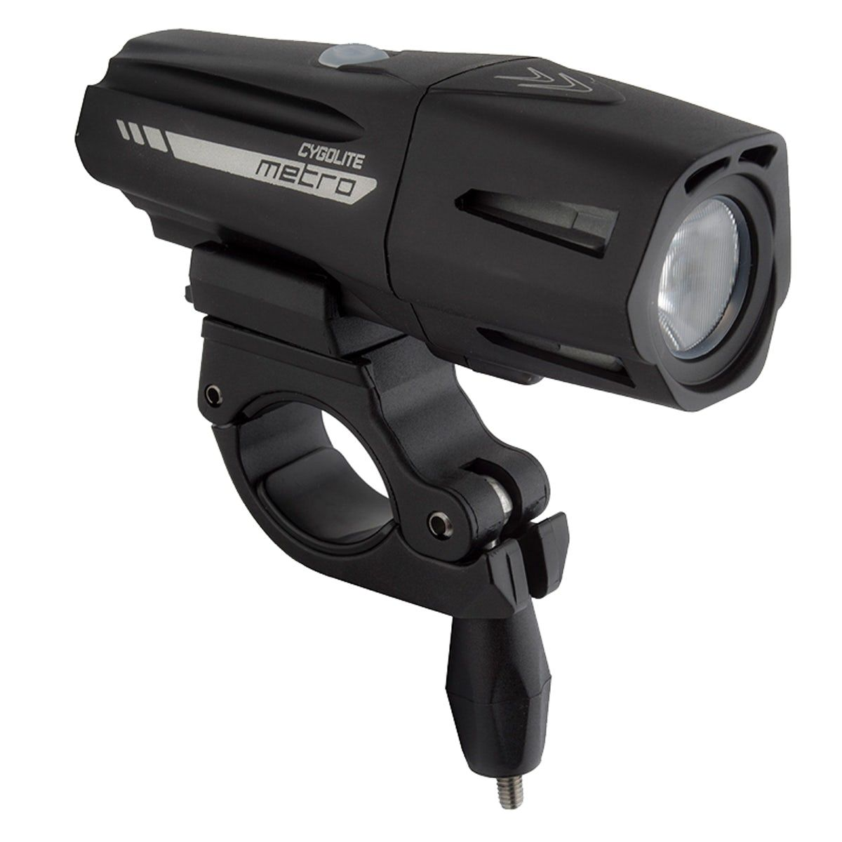 Cygo Lite Metro Pro 1100 Front Bike Light Mec In 2020 With