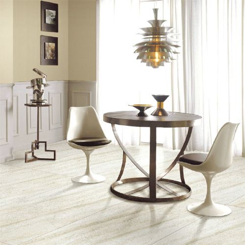 Wareham Wareham Dorset Bh20 4dy Uk Tiles Porcelain Tile Dining Room Lighting