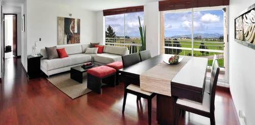 sala comedor moderno | creacion casa | Pinterest | Sala comedor ...