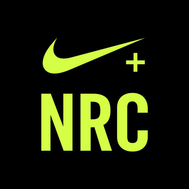 4d2a6e5a3c0 Apple Watch Face - Nico. nico Nike Shoes For Sale
