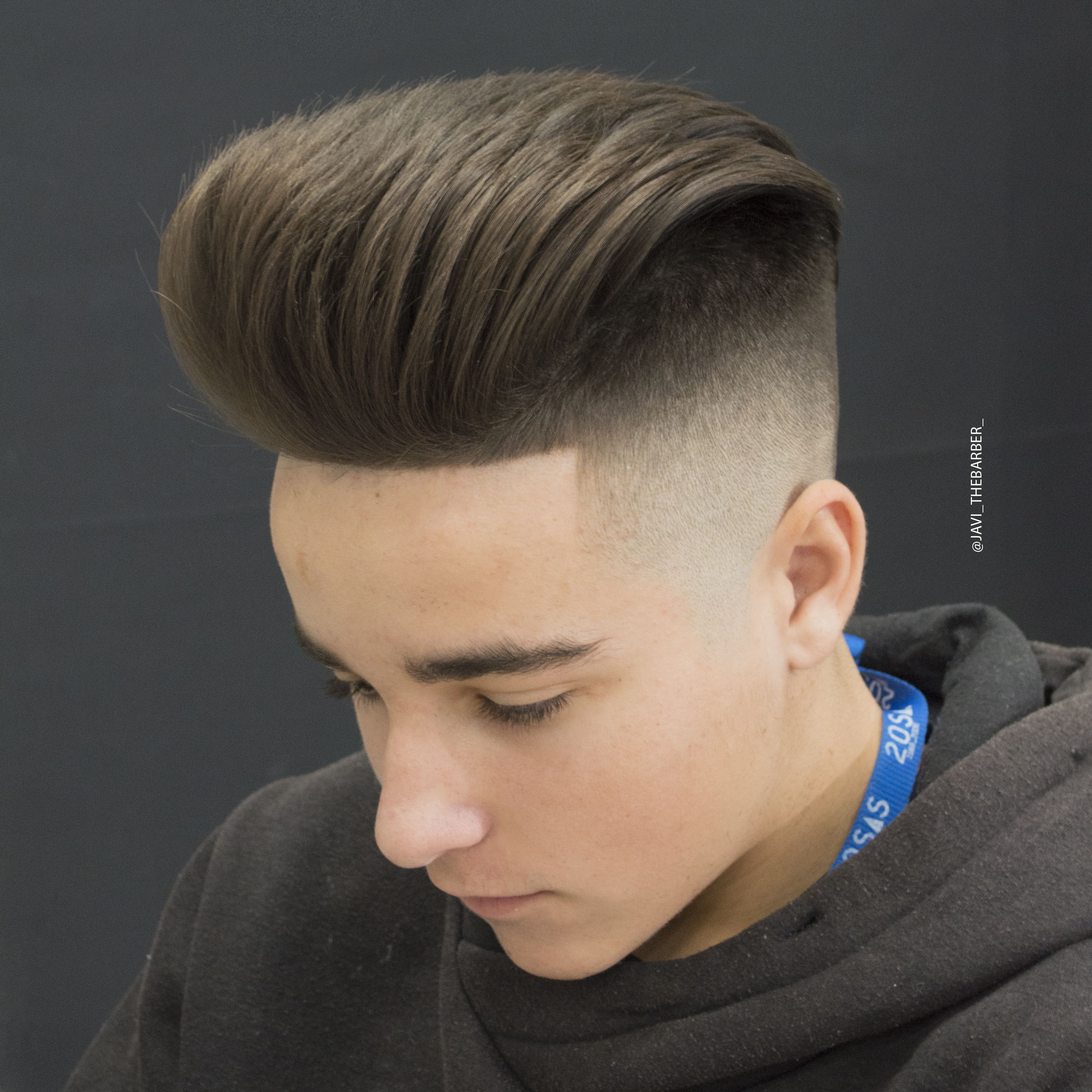 Pin by lamont streater on nice cuts pinterest shorter hair cuts