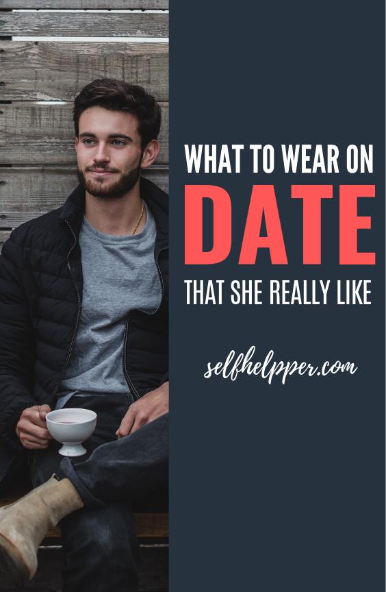 xxx dating app