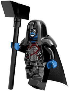 Lego Guardians Of The Galaxy Google Zoeken Lego Custom Minifigures Lego Marvel Lego Sets
