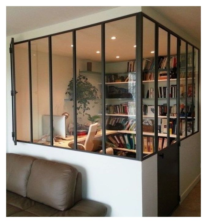 Cool 99 Genial, Fitness-Ecke-Design-Ideen In Ihr Zuhause -  #99 #Awesome #Corner #Design #Fitness #H...