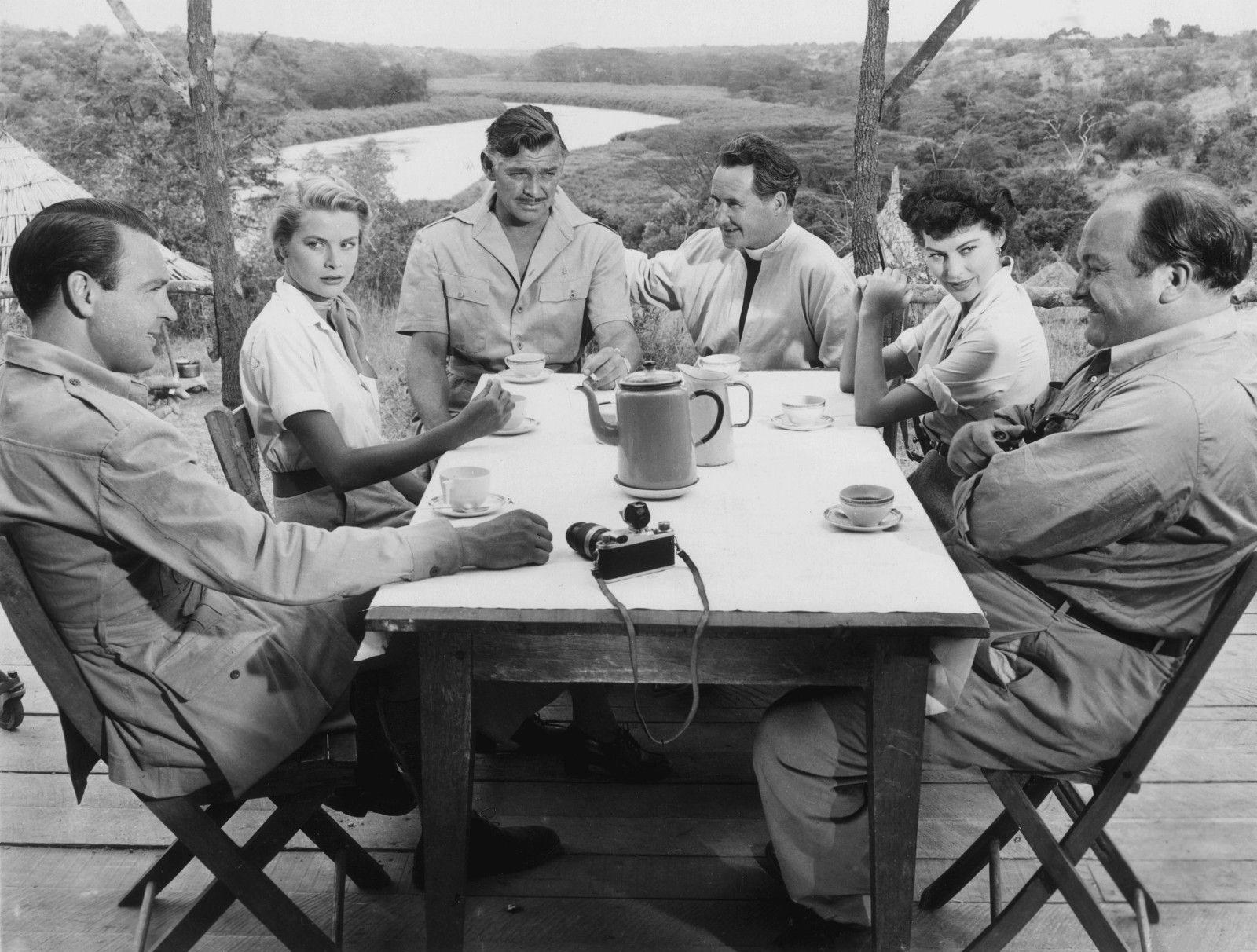 Mogambo_(1953)_Cast.jpg (1600×1212)