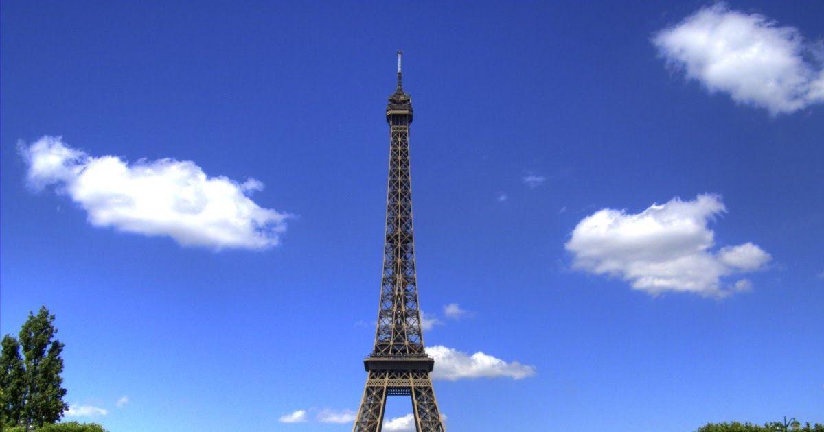 Pin Oleh Pemandangan Alam Di Pemandangan Alam Paris Dan Wallpaper