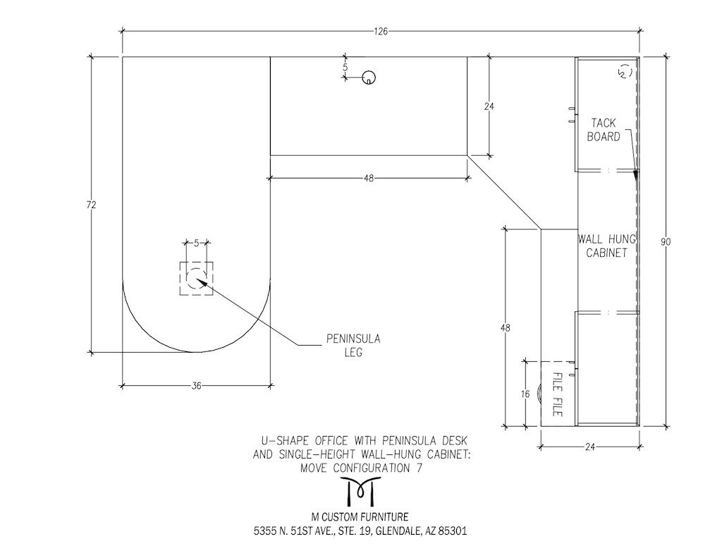 U Shaped Desk Plans Plans Diy Free Download Shade Arbor Plans Woodwork Woodworking Plans Book Woodworking Desk Plans Woodworking Plans