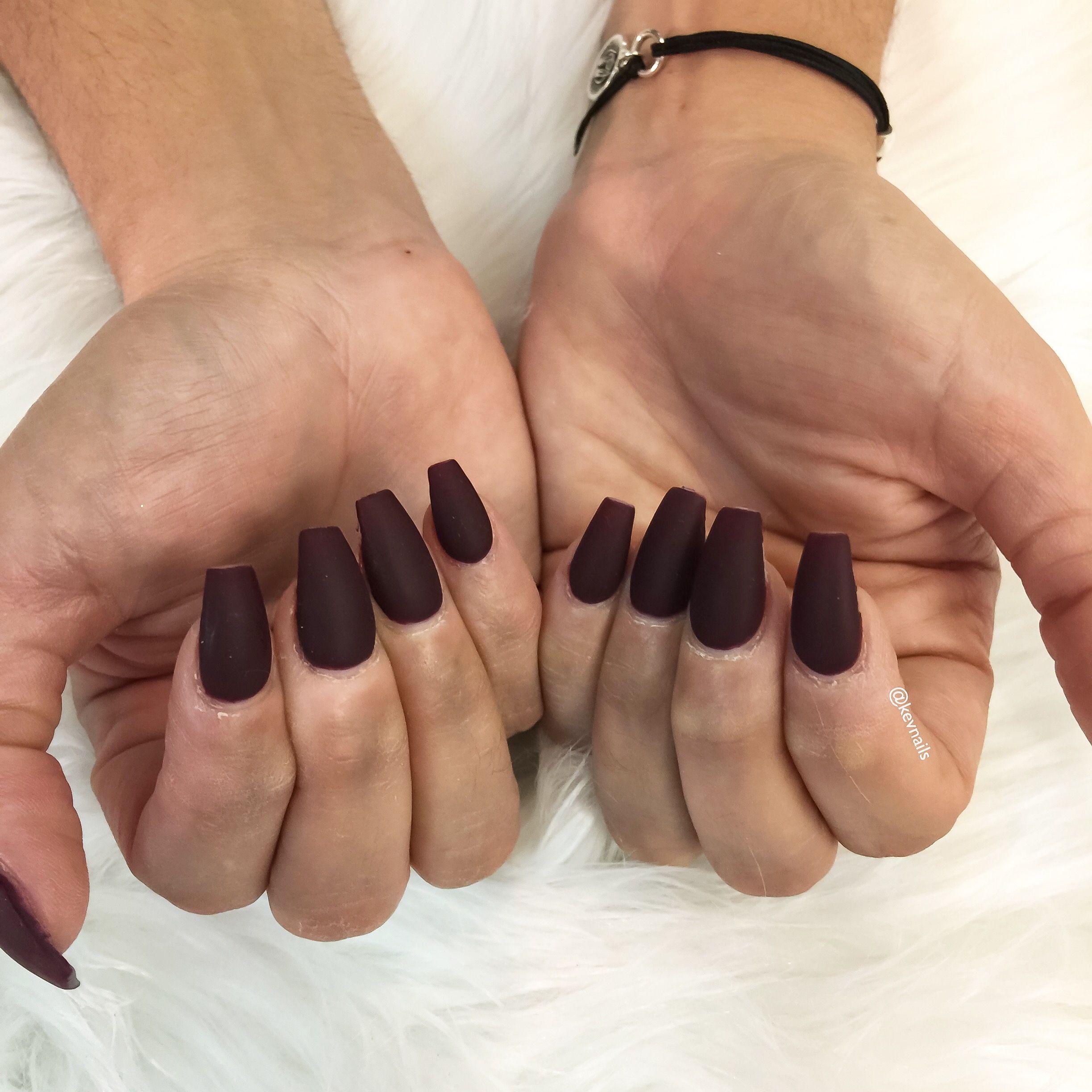 Pin Lisjlt Kevin Quach Taulussa Nail Art Nail Designs Dope