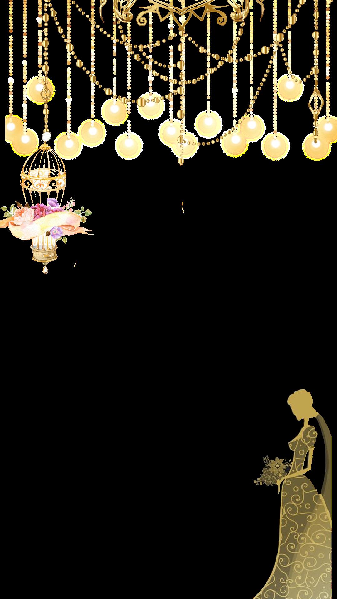 يا زفة العذ ارى يامحلاها ويلوق بالكفين حناها عروستنا غدير يا أجمل عروس فطوم الس Wedding Invitation Background Wedding Cards Images Wedding Invitation Posters