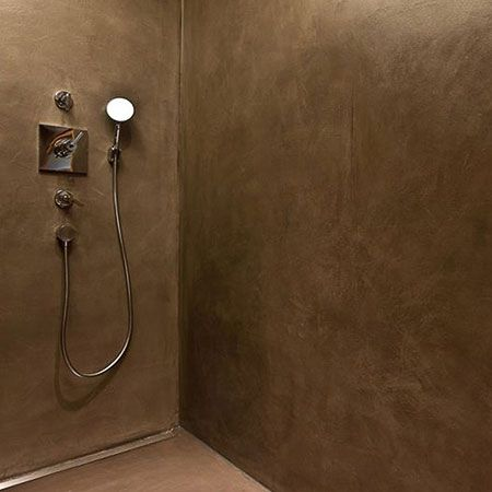 Naturofloor velamia bathrooms in 2018 pinterest for Raumgestaltung badezimmer