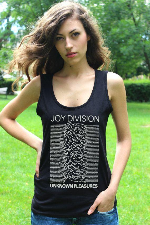 closer joy division torrent download
