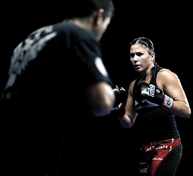 Mma Gyms In San Diego Involves Numerous Activities Such As Kickboxing Wrestling Boxing Etc These Activities Are Bene Mma Gym Mma Classes Kickboxing Classes