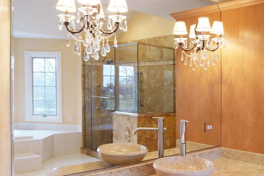 custom bathroom mirrors with images custom bathroom on custom bathroom vanity mirrors id=36595