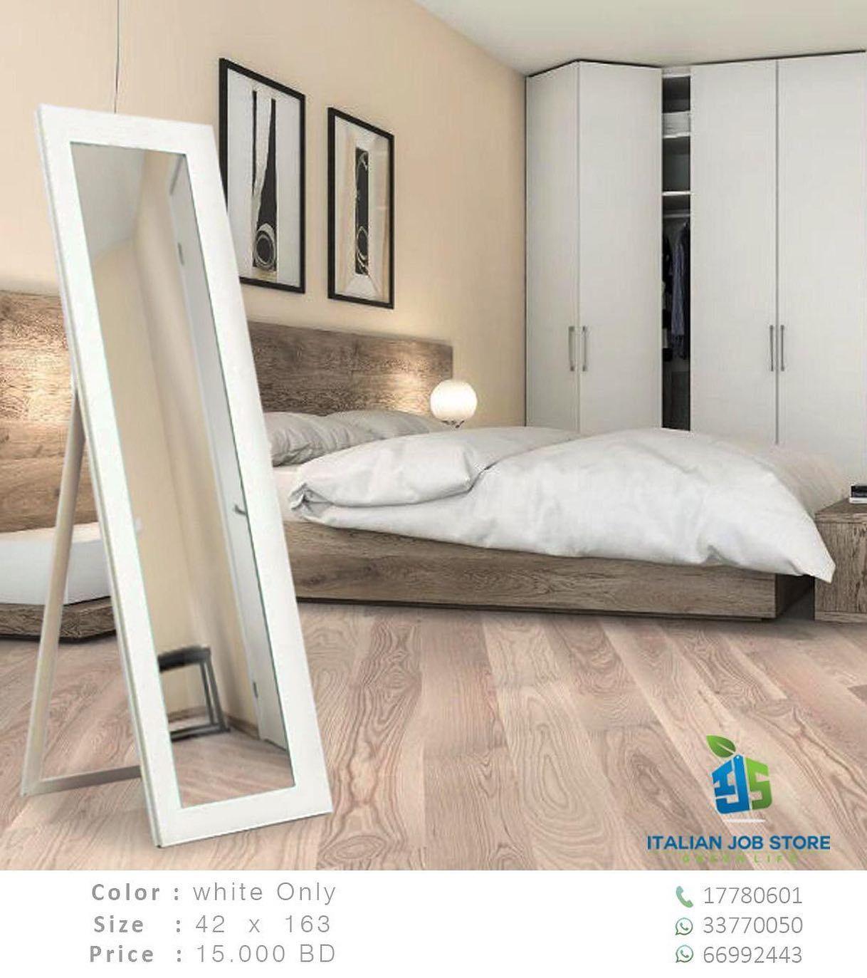Pin By O Uuo O C O Uuo O On بيتنا الجديد Furniture Decor Home Decor