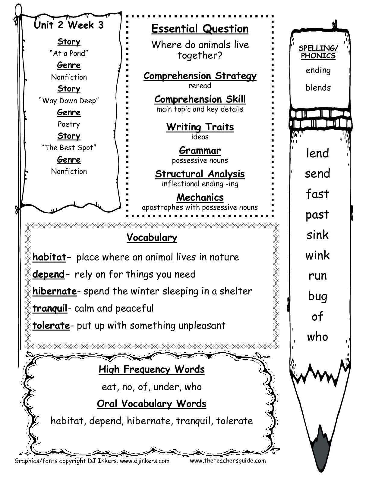 Pin By Cloverlicious13 On Home School