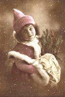 Sjarmerende jul