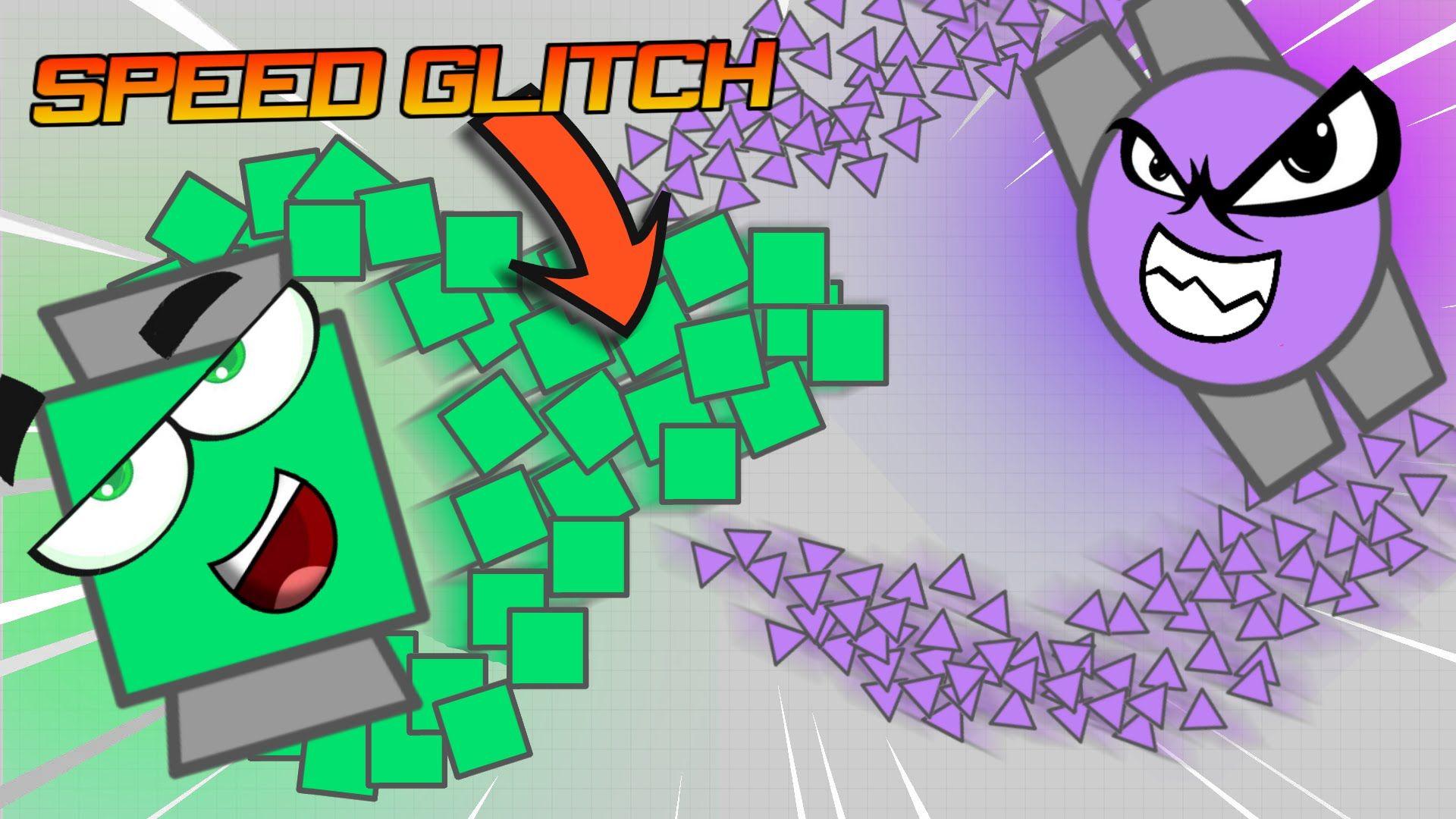 FASTEST DRONE SPEED GLITCH!! Diep.io Super Fast