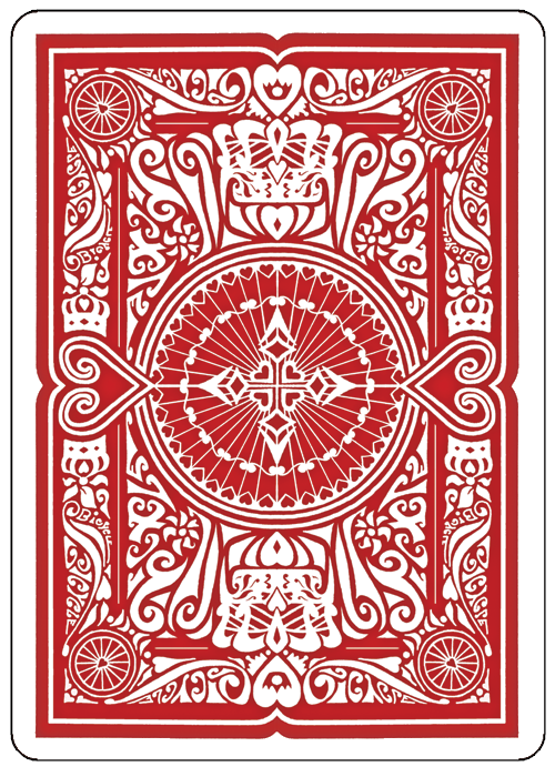 Playing Card Back Designs Google Search Hearts Playing Cards Card Design Cards
