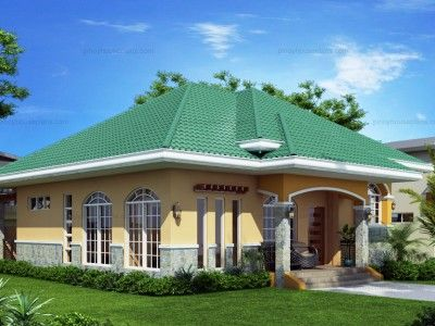 Bungalow house designs series php is  bedroom floor plan with also eyescafe de on pinterest rh