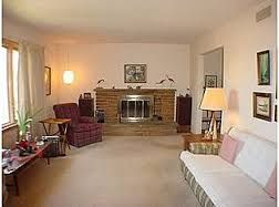 Image Result For Long Narrow Living Room With Fireplace On End