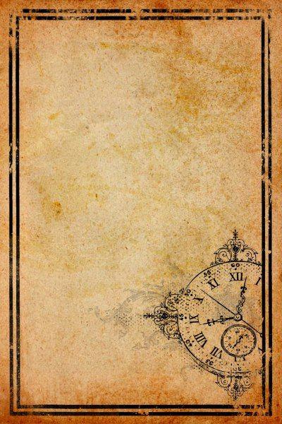 Ldr Love Letter Paper Vintage Paper Vintage Stationary Book Of Shadows Best background images for writing