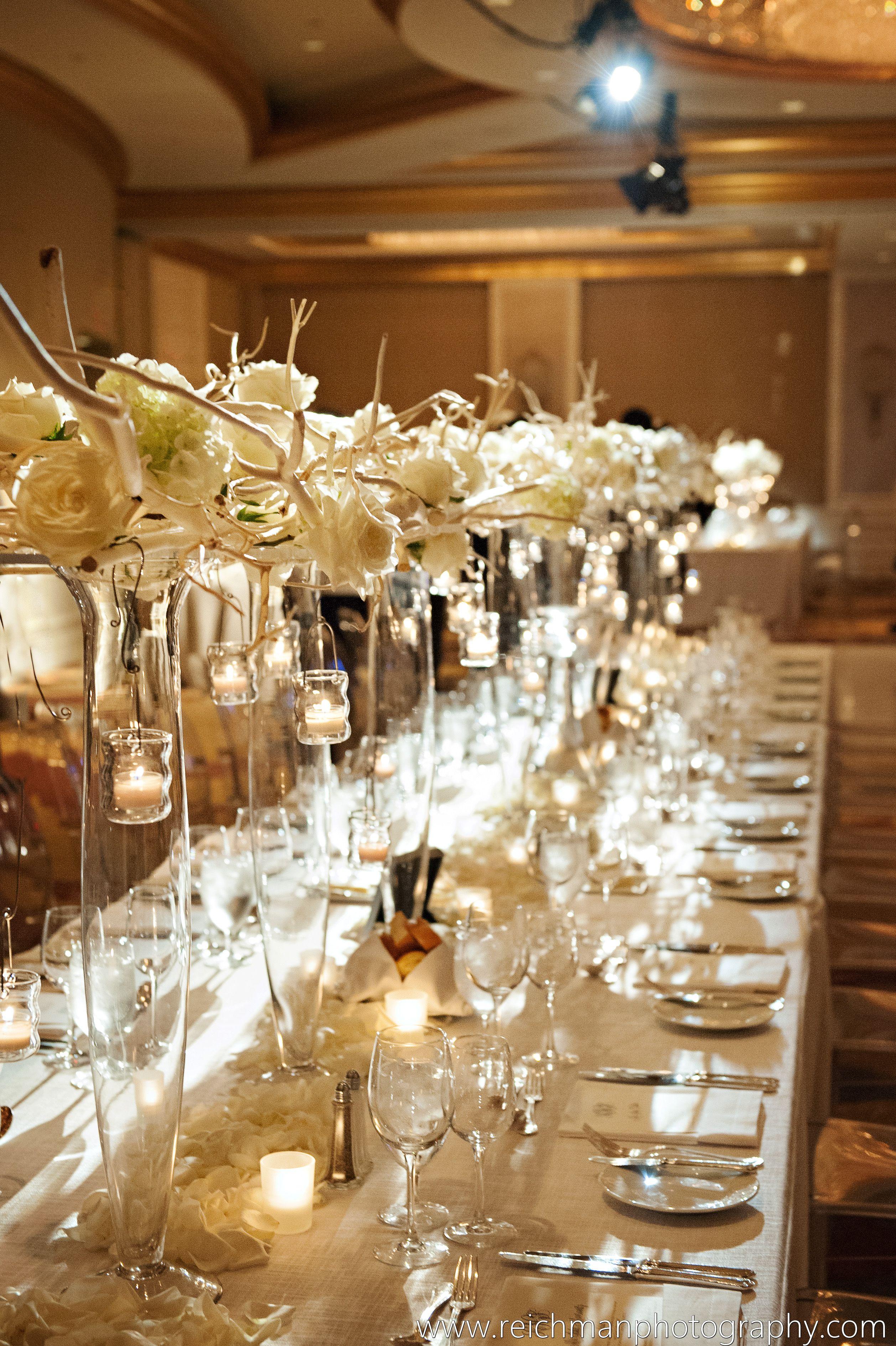 Miraculous Contemporary Wedding Contemporary Weddings Wedding Home Interior And Landscaping Ologienasavecom