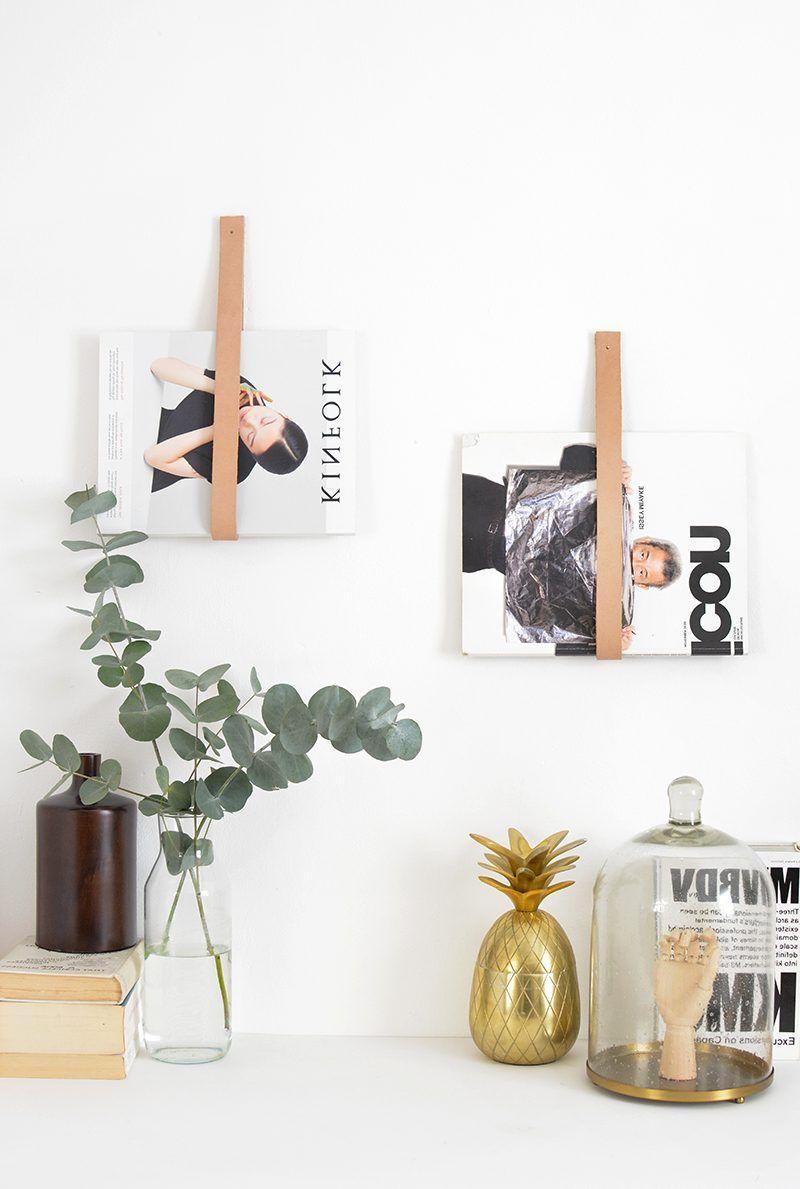 53 Minimalistische Diy Deko Ideen Für Moderne Wohnzimmer Diy Wohnzimmer Zenideen Diy Deko Ideen Wohnzimmer Modern Deko Ideen