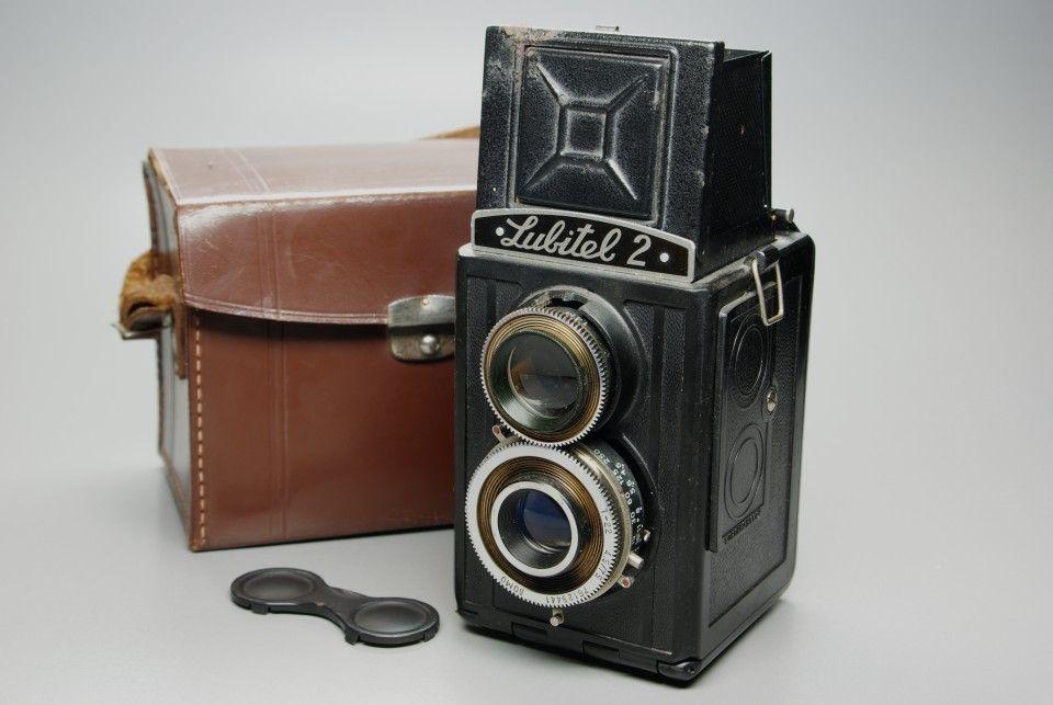 vintage cameras - Google Search