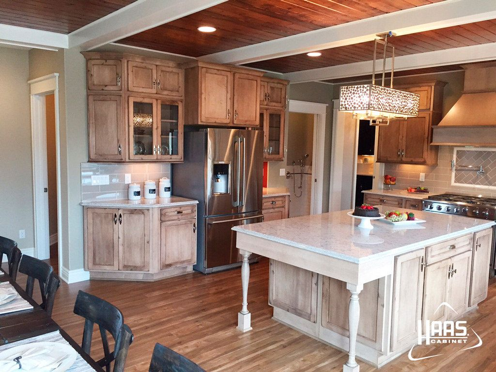 Haas Cabinets Kcma Certified And Responsible Sustainable Cabinets Kitchen Remodel Rustic Kitchen Sustainable Kitchen