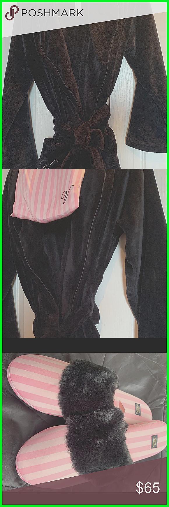 Beau Bata M  L Victoria  39 s Occulte Black en tenant de imposants baskets noires douces et confortables  Victorias Occulte vêtement noire M