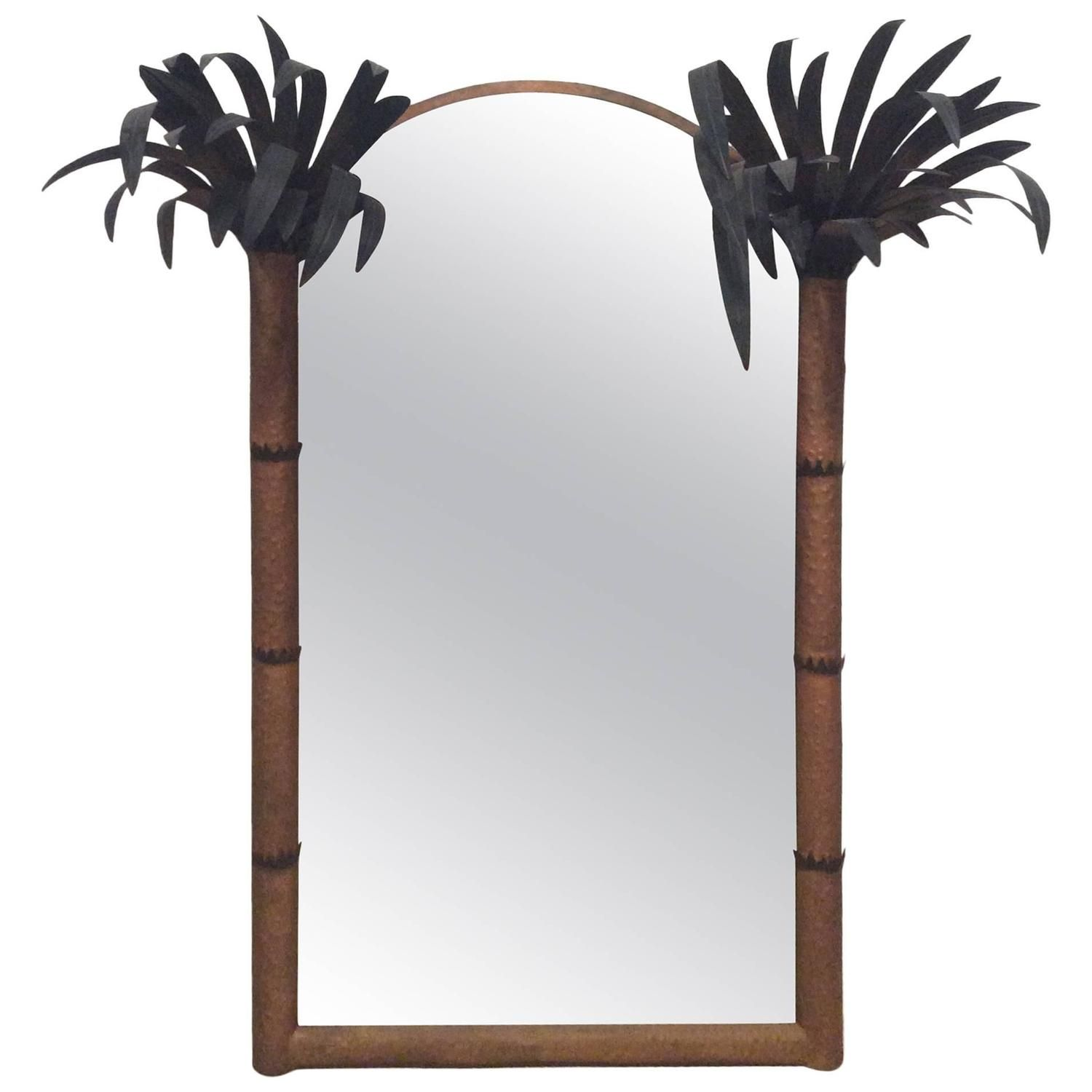 Top 25+ best Tropical wall mirrors ideas on Pinterest | Tropical bathroom mirrors, Wall mounted ...