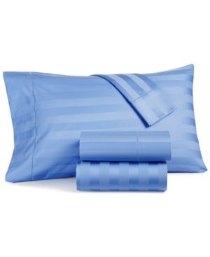 US Bedding Items With Extra Deep Pocket 1000TC Egyptian Cotton Navy Blue Solid