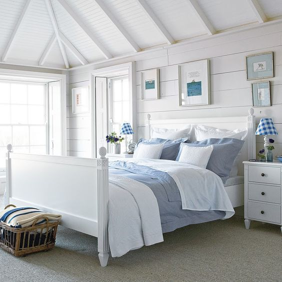Beach Bedroom Designs Seaside Room Designs  Google Search  Guest Room Inspiration