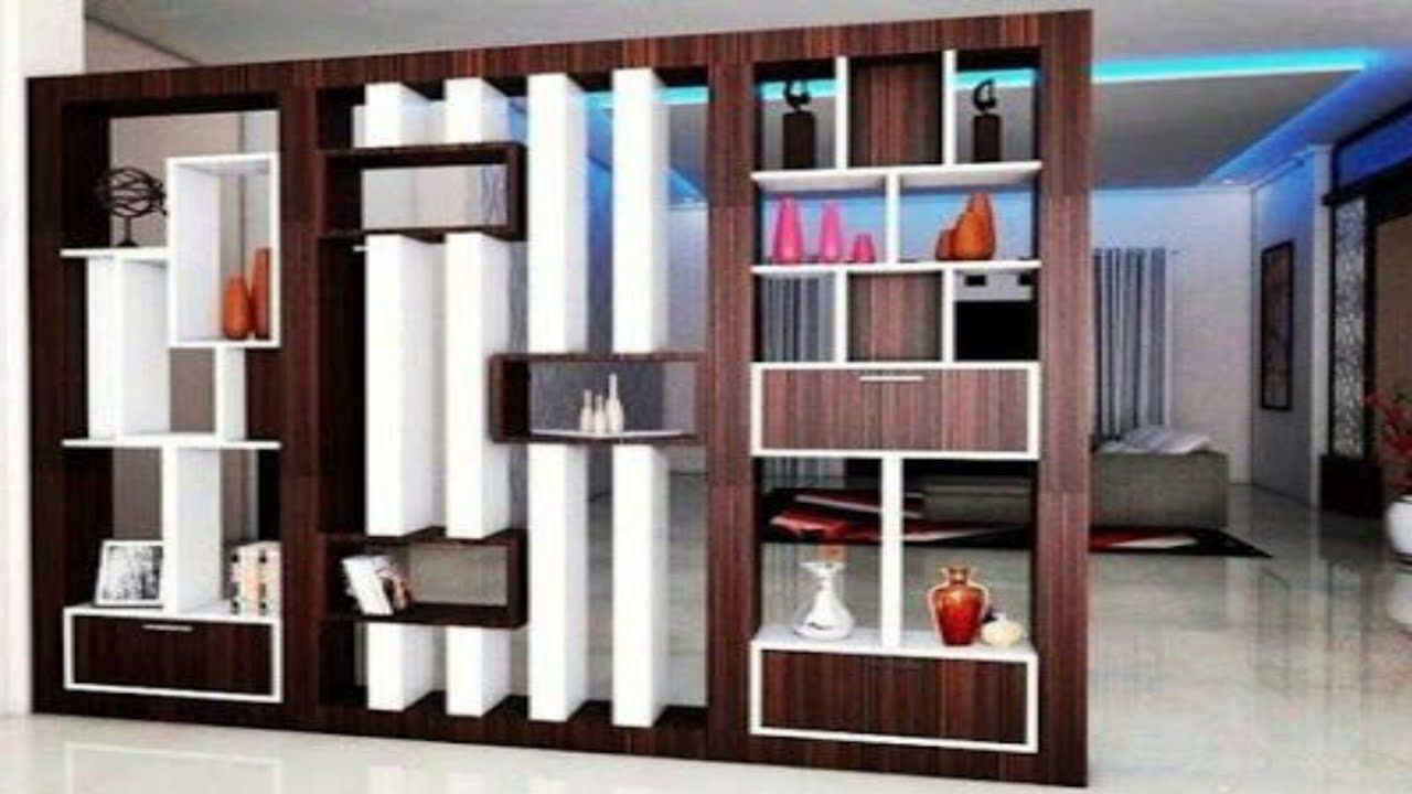 Pin By Chanchal On Chanchal In 2020 Room Partition Designs Living Room Partition Room Partition Wall