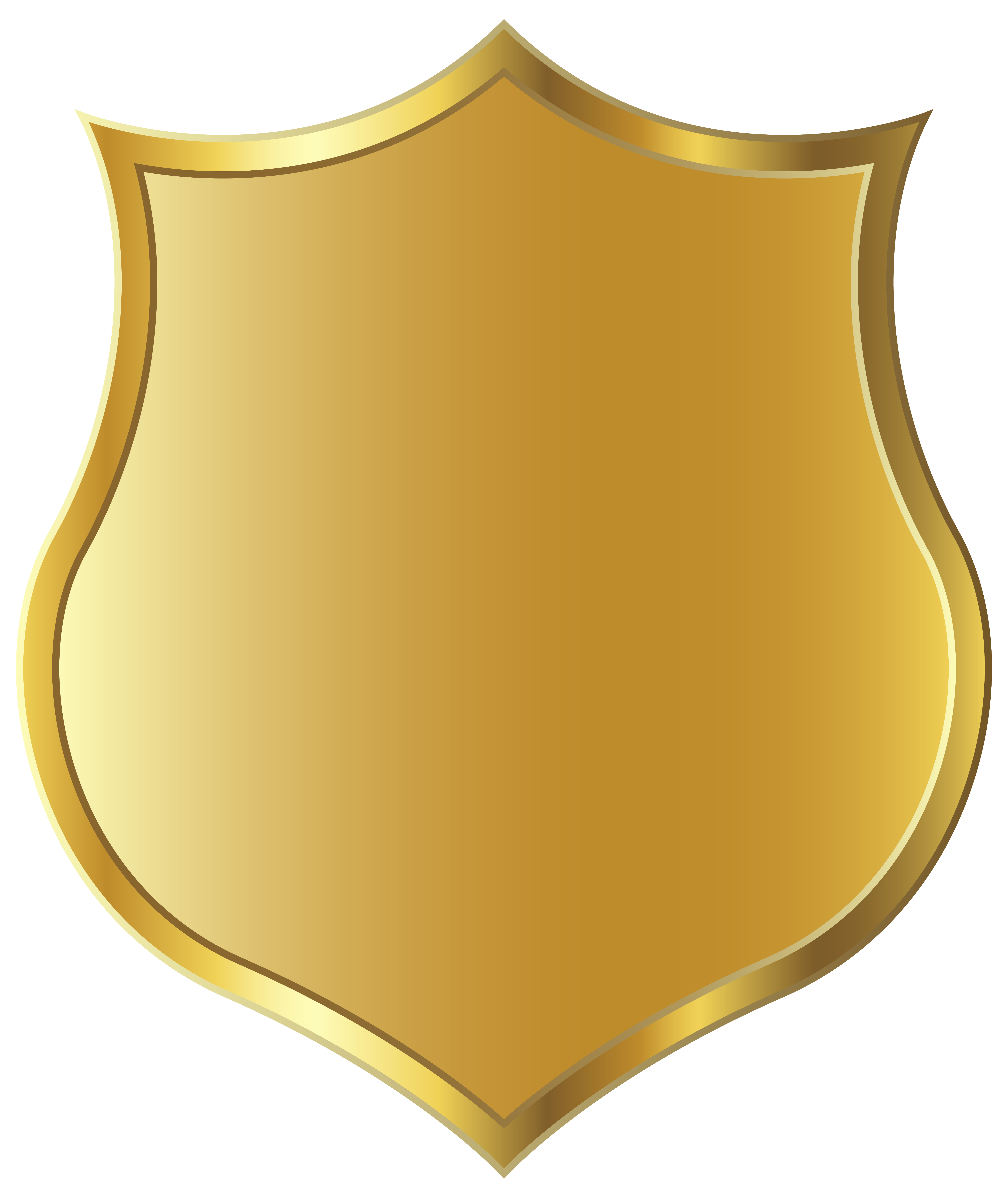 Gold Badge Template Png Image Gallery Yopriceville High Quality Images And Transparent Png Free Clipart Badge Template Png Images Badge