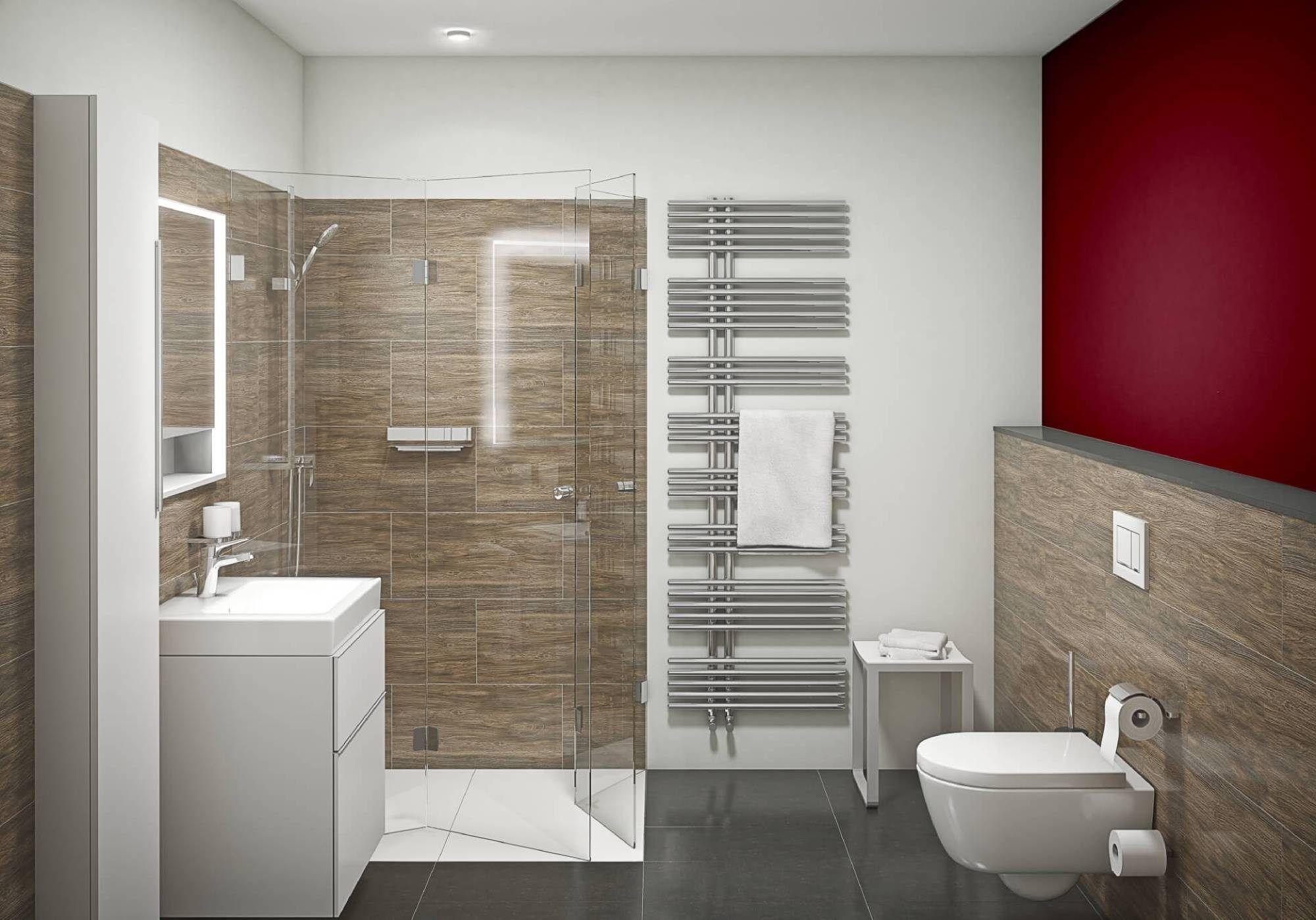 Obi Badezimmer Unterschrank Badezimmer gestalten