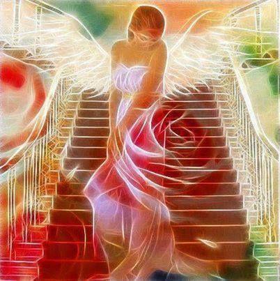 https://www.facebook.com/pages/%C6%B8%D3%9C%C6%B7-En-Memoria-De-Mi-Madre-%C6%B8%D3%9C%C6%B7/1542626522631795?ref=hl Hoy es uno de esos dias donde necesito mucho de tu abrazo... Donde miro al cielo y le pregunto a Dios porque te llevo con el... Por que??? Sabiendo lo mucho que Te Amo y Te Necesito!!! Hoy no me consuela saber que sos mi Angel... Hoy no me nace recordarte con una sonrisa... Hoy solo puedo llorar y darle paso a la tristeza...