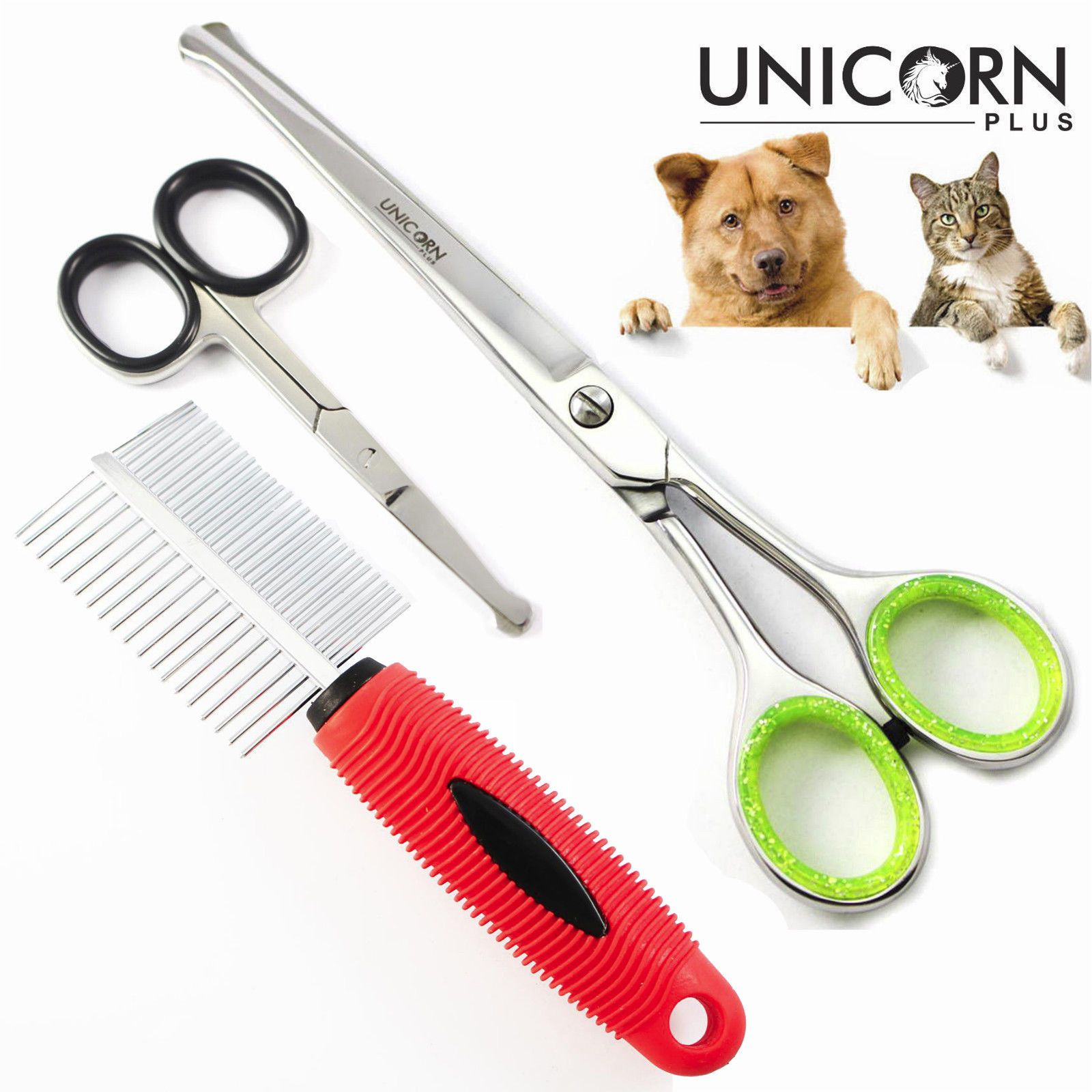 How Dogs Learn A Guide To Training Your Dog Dog Grooming Scissors Training Your Dog Diy Dog Stuff