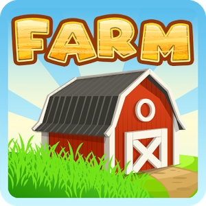 Review Game Mirip Harvest Moon Android Farm Story Download Free