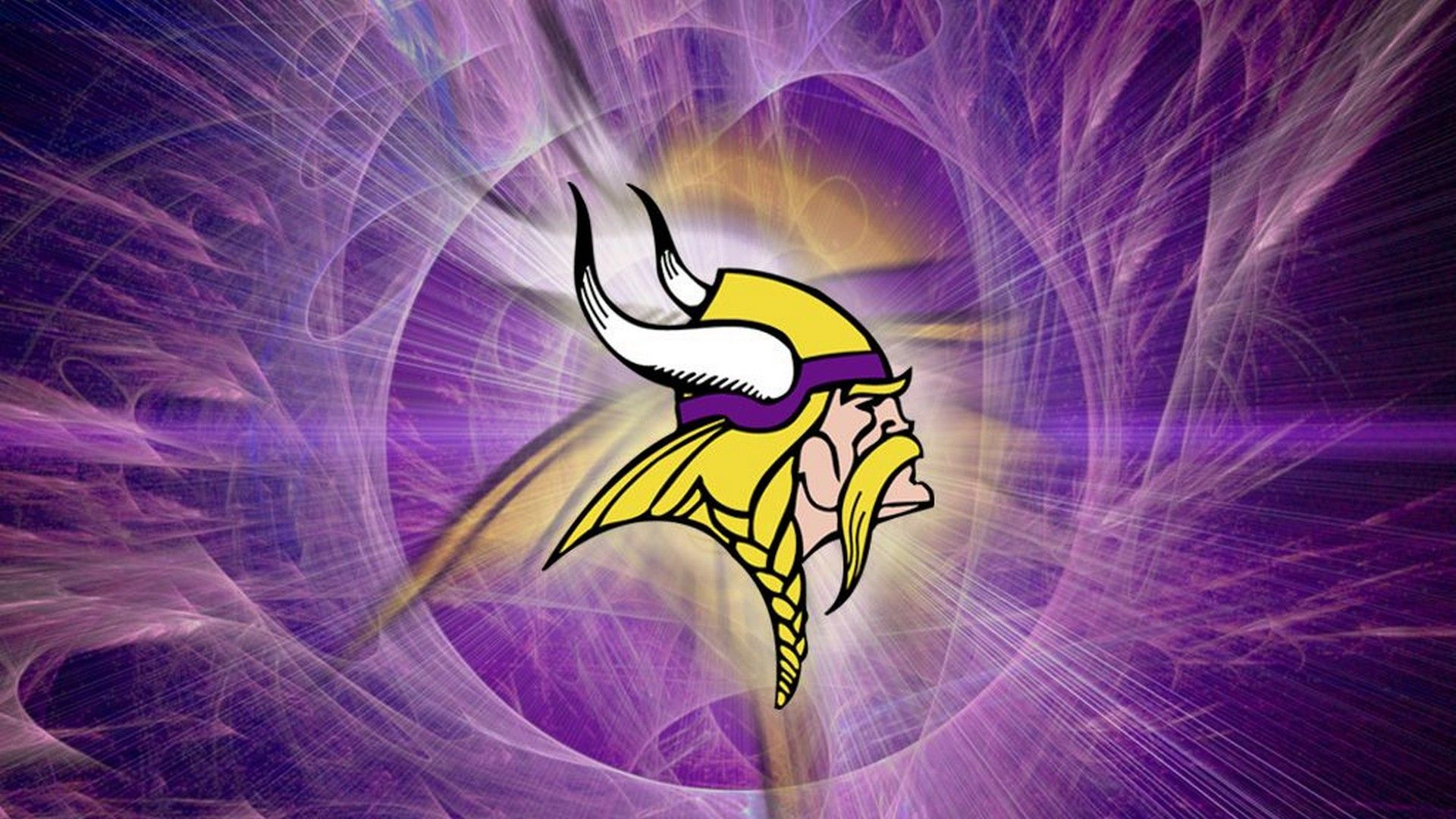 Minnesota Vikings For Desktop Wallpaper Minnesota Vikings